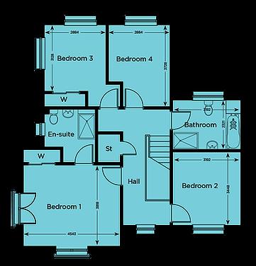 Deveron _ First Floor.png