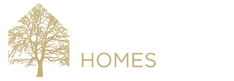 MH Negative Logo 2021.png