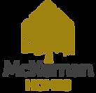 McKernan Logo 28_10_19.png
