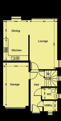 Annan _ Ground Floor.png