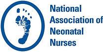NANN_logo.jpg