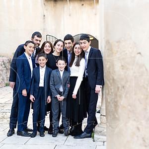 Family W.