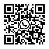 IMG_CF97A1C845A5-1.jpg