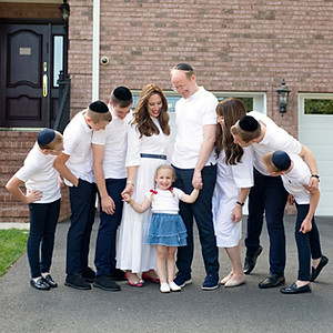 Family J.