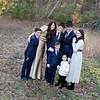 Family F. BM