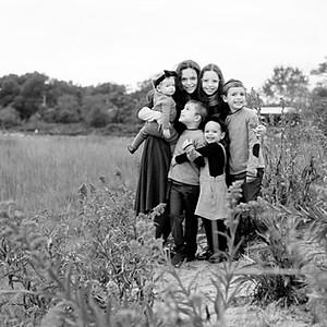 Family H.