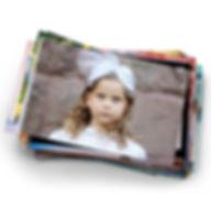 printsB-6x4-1140x1140_20150506%20copy_ed