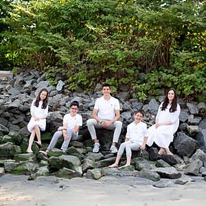 Family G.