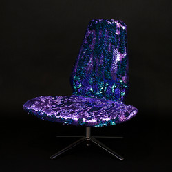кресло для салона красоты 5