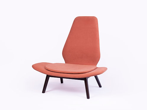 Кресло Brahma chair