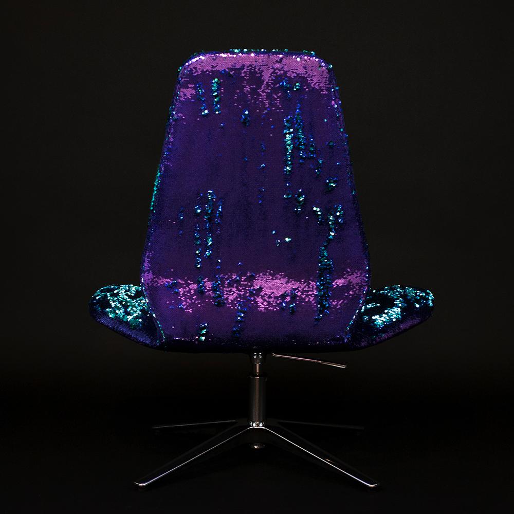 кресло для салона красоты 4
