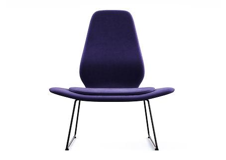 Brahma chair метал ноги 2019.06.19_0000.