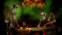 страшнее страшного интересное мистик головоломка загадки для троллей  странный город 777 www.town777.org