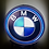 Thumbnail: BMW L.E.D. Display Light