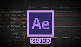 Adobe After Effects [Basic Level] (1)