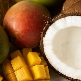 mango-and-coconut-milk-fragrance-oil-web