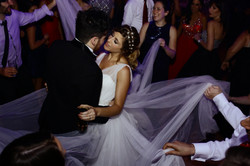 WEDDING G+J914