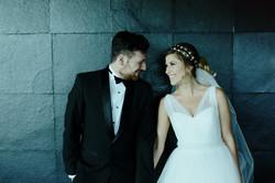 WEDDING G+J186