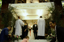 WEDDING G+J457