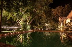 Hacienda Acamilpa 7 (49 de 57)