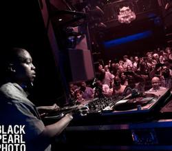 DJ K-Storm RB3Style