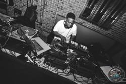 DJ K-Storm 6-25-16
