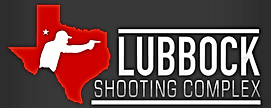 lubbock shooting comples.png