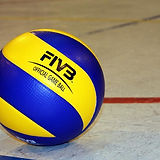 volleyball-2582097_960_720_0.jpg