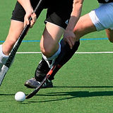 maisonsportstournai-hockey1.jpg