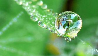 water-drop-1024x585.jpg