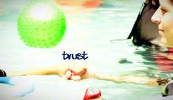 trust_edited