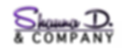 ShaunaD Logo.png