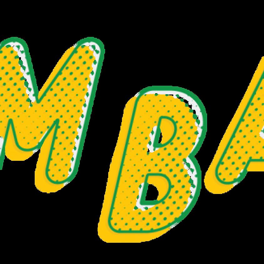 Jambana