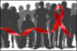 HIVAIDS_300x200.jpg
