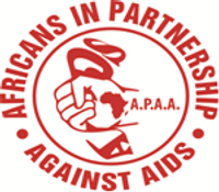 APAA Logo Red (2) (1).png