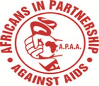 APAA Logo Red (2) (1).png