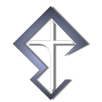 LOGO with Cross copy 2_edited.png