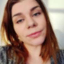 Guðfinna Kristinsdóttir