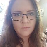hulda_sif_olafsdottir.jpg