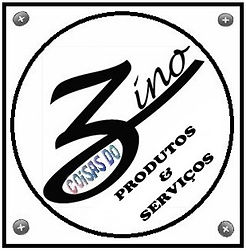 Logo Matriz..jpg