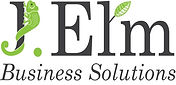 J.-Elm-Logo.jpg