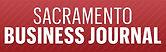 Sac Business Journal Logo.jpg