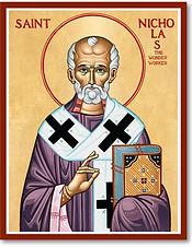 https://s3.amazonaws.com/cdn.monasteryicons.com/images/large/st-nicholas-icon-710.jpg