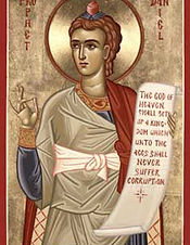 http://www.archangelsbooks.com/prodimages/Large/Icons/a-231.jpg