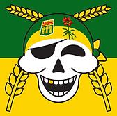Last Sask Fringe Logo.png