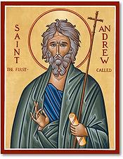 https://s3.amazonaws.com/cdn.monasteryicons.com/images/large/st-andrew-icon-741.jpg