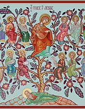 http://churchofourladyofkazan.org/wp-content/uploads/2015/12/Icon-geneology-of-Christ.jpg