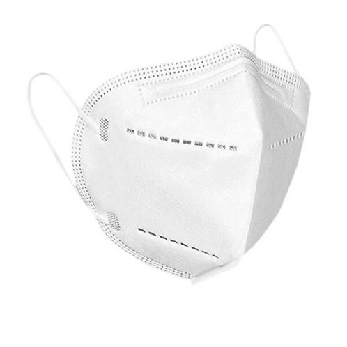 KN95 mask - 100 pcs
