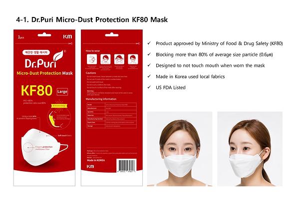 KF94_KM Dr.Puri. Mask Introduction_6.png
