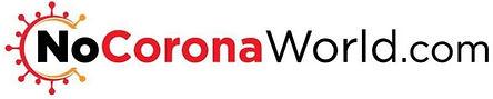 NoCoronaWorld%2520%25EB%25A1%259C%25EA%2